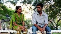 Tamil Short Films - Vidhaippom - Awareness - RedPix Short Films