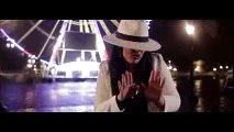 NEJ' - Aime moi demain // Remix The Shin Sekaï feat Gradur