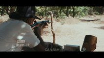Cartel Land, le documentaire - Bande annonce - CANAL+