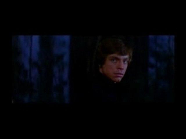Star Wars déconne n°14 - La Sith Com