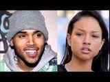Kylie Jenner & Tyga's Pedophelia Reality Show Kingin' With Tyga In The Works - The Breakfast Club