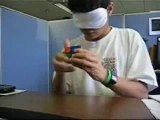 Rubiks-les-yeux-fermes