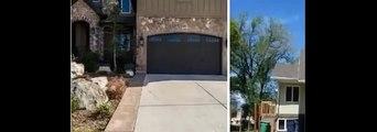 Bank Owned Homes In Ogden UT | 801-820-0049 | Foreclosures in Ogden Utah