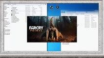 Crack GTA 5 (3DM) Crack v1 + Update 1 + Download Link - video