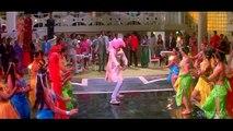 Ke Pag Ghungaroo Baandh - Amitabh Bachchan - Smita Patil - Namak Halal - Bappi Lahiri - FULL HD Video