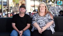 Mama June's Going Under the Knife to Find a Safer Weight Loss Solution Than Her Diet