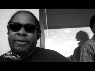 Who Got B.A.R.S? Elite 8 [Part 3]