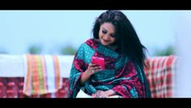 New Punjabi Songs 2016 | EMOTION | JEET CHEEMA | PLAY MUSIC RECORDS