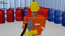 An Introduction Personal Protective Equipment (PPE)