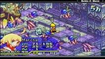 [GBA] - Walkthrough - Final Fantasy Tactics Advance - Part 26