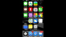 How to Turn Off Someones Iphone With A Text Message (iPhone SMS crash)
