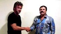 Kate del Castillo rompe su silencio sobre El Chapo