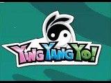 yinG yinG yang yo