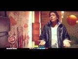 النجم محمد الصغير على فين يا دنيا حصريا على شعبيات Mohamed Elsogayer Ala Fen Ya Donia