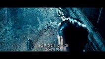 Batman v Superman Dawn of Justice Intl Trailer