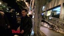 Is Lionel Richie Khloe Kardashian's Father?