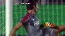 Argentine - River Plate à la dérive face à Colon