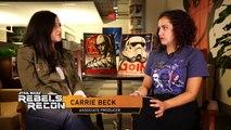 Rebels Recon #1.07: Inside Empire Day | Star Wars Rebels
