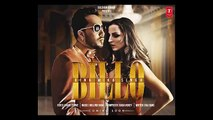 Billo Mika Singh   Full HD video song   Latest Punjabi Song 2016   King Mika Singh , Millind Gaba