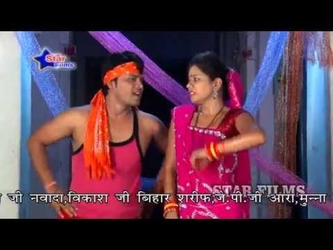हम त लौंडा नचवाईब अंचरवे पर || Sanjiv Sanehiya, Amrita Dixit - Kanwar Songs [HD]