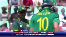 The Magician - Saeed Ajmal Amazing Wickets Compilation Golden Collection Of Wickets By Saeed Ajmal