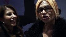 Blind Date: Raccontaci il tuo! - 6a puntata - CBM Italia onlus