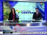Colombia: aumentan amenazas de paramilitares contra líderes sociales
