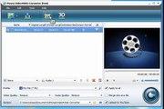 شرح طريقة رفع ملف MP3 الي youtube