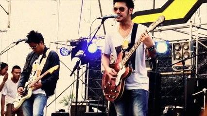STUBBORN - Live @ Fat Fest # 11 ไตรภาค