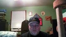 Satans Man The Antichrist Barack Obama Had Demon Horns Demon Ghosts Demon Skull @ Terroris