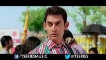 Dil-Darbadar-FULL-VIDEO-Song-PK-Aamir-Khan-Anushka-Sharma-feat-Ankit-Tiwari-HD-1080p