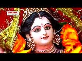 माई से मंगीहs ए भउजी ❤❤ Bhojpuri Devi Geet ~ New Bhajan 2015 ❤❤ Gauri Kumari [HD]