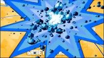 Nintendo World 2006 Super Smash Bros. Brawl Trailer