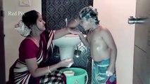 Tamil Short Films - All Kha Hell - Awareness - RedPix Short Films