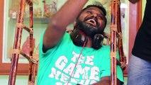 Tamil Short Films - Ketta Payan Sir En Friendu - Comedy - RedPix Short Films