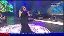 IKA PUTRI [Cinta Jangan Kau Pergi] Live Kamera Ria TVRI (15-10-2013)