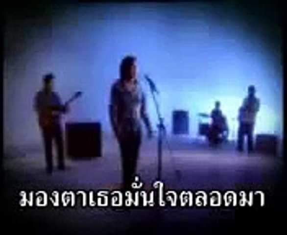 BE MY GUEST GOLF เฉลยตอนจบ ตั๊ม สมประสงค์ (OFFICIAL MUSIC VIDEO)