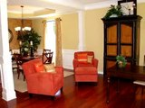 Eastwood Homes - The Wilmington Charlotte, NC 28213