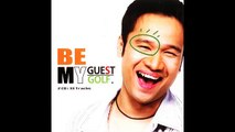 BE MY GUEST GOLF ปลายฟ้า (OFFICIAL AUDIO)