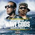 French Montana - Interlude 2 [Wave Gods Mixtape]