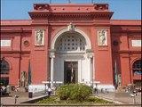 Croisières sur le Nil, circuits culturels, voyages organisés, séjours balnéaires en Egypte