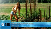Top 25 Country Songs Hot Billboard Charts August 16 2014