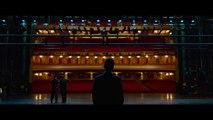 Steve Jobs / Bande annonce officielle VF [Au cinéma le 3 février 2016]