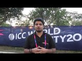 ICC World T20 group 1 preview - Cricket World TV