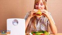 Dieta fai da te? I 7 errori da evitare