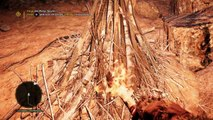 Far Cry Primal (deutsch) Gameplay German - Zurück in die Heimat - Let's Play Far Cry Primal (PC) #2