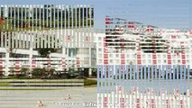 Hotels in Shanghai Shanghai Airlines Travel Hotel China