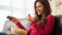 Il dolcetto davanti alla TV: come gestire la tentazione della sera