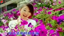 M Girls & Sha Jia Wei 沙家玮 ~ Chun Tian Shi Wo Men De 春天是我们的