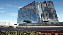 Hotels in Beijing China National Convention Center Grand Hotel